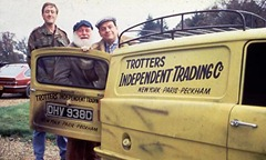 Only-Fools-and-Horses-001