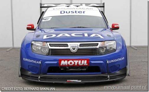 Dacia Duster No Limit 02