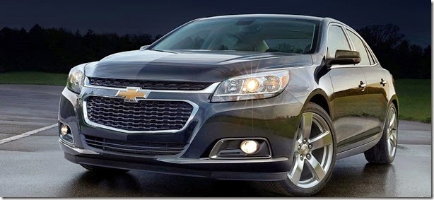 Chevrolet-Malibu-2014-hd