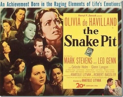 the-snake-pit