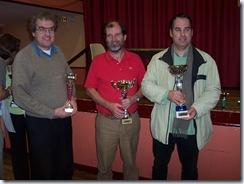 2008.10.12-008 Bruno, Luc et Gilles