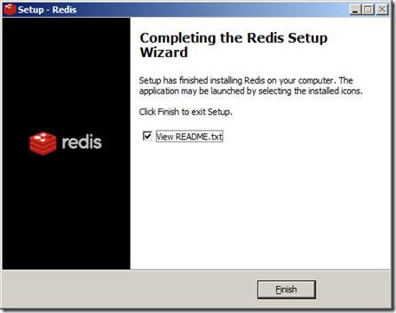 Setup - Redis_2013-06-27_11-45-05