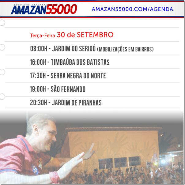 Amazan_Agenda3009
