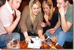 manchester-friends-pub-quiz