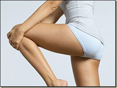 adelgazar piernas3