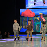 Philippine Fashion Week Spring Summer 2013 Tough Kids (9).JPG