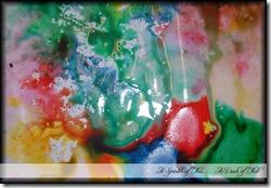 rain panting - masterpiece 2