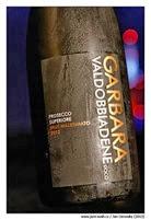 garbara_prosecco_2012