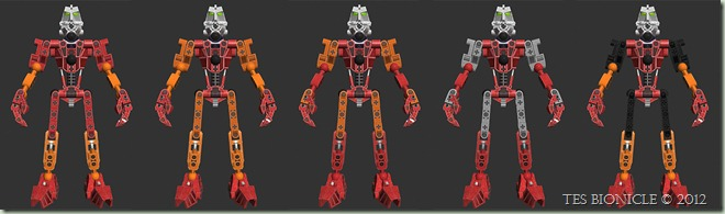 Toa_color_schemes