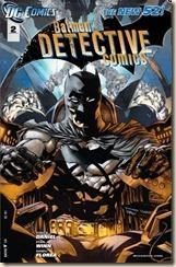 DCNew52-BatmanDetectiveComics-2