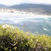 False Bay Coast - Dec 2012 - Fish Hoek