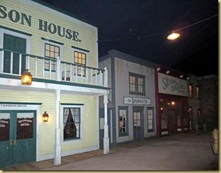 2013-07-01  - OK, Oklahoma City - National Cowboy and Western Heritage Museum -039