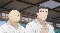 [HorribleSubs] Kotoura-san - 03 [720p].mkv_snapshot_12.37_[2013.01.25_10.28.51]