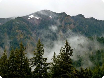 misty mountain2