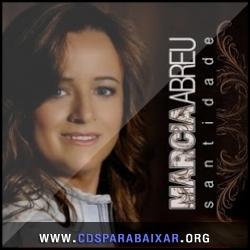 Marcia Abreu