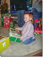 Christmas 2012 44