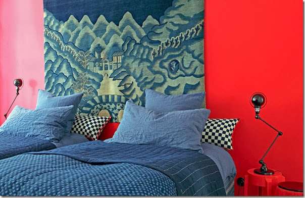 paola-navone-paris-apartment-11