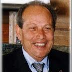 Pietro Amato (D.C) dal 25-10-70 al 27-11-71 e  dal 07-07-74 al 14-03-76