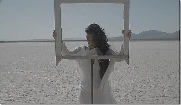 Demi Lovato - Skyscraper 4