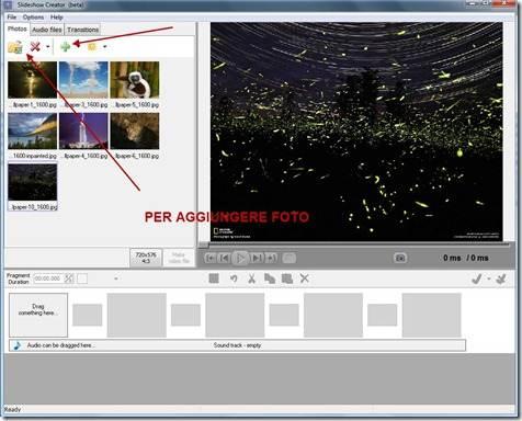 bolide-free-slideshow-creator