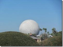 Disney World Day 2 2012 033