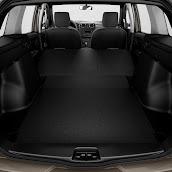2014-Dacia-Logan-MCV-24.jpg