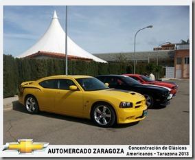 Clasicos Tarazona 2013 (37)