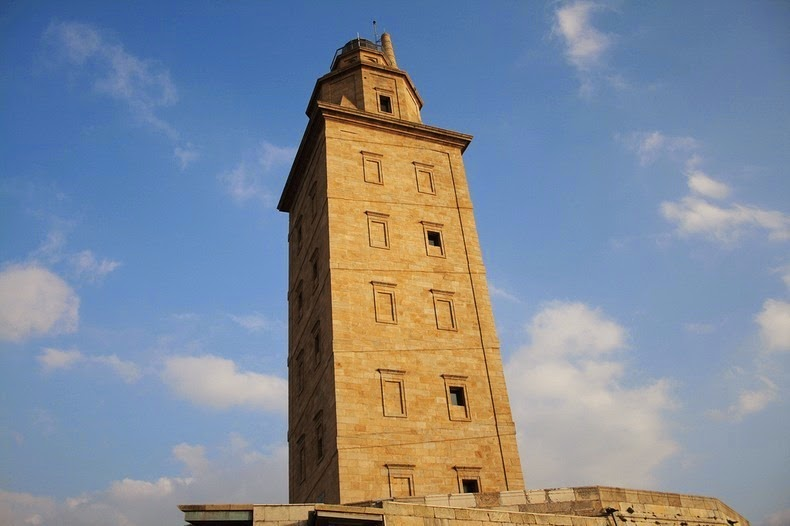 tower-of-hercules-2