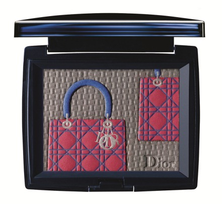 press-ladydior-palette3