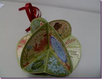 circular card (5)
