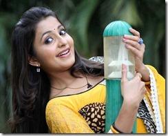 actress-bhama-cute-photo