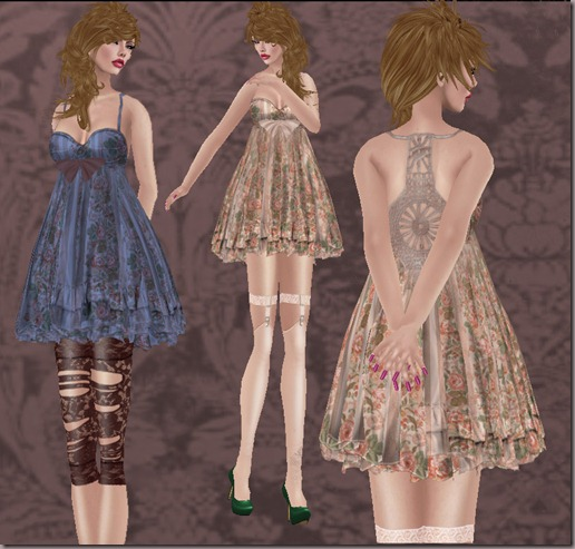 aDiva couture Shelly- My English Rose_001