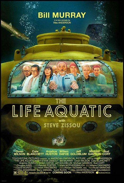 Life_Aquatic-443622863-large