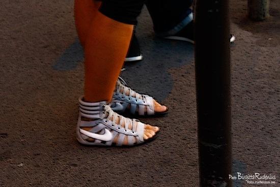 feet_20110925_nike