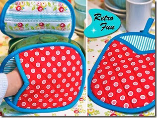 0587-Retro_Fun_Pot_Holders-1