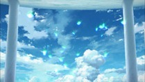 [HorribleSubs] Sword Art Online - 14 [720p].mkv_snapshot_14.53_[2012.10.08_07.42.28]