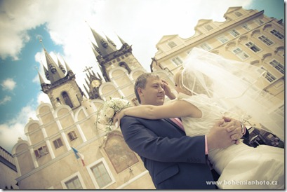 Wedding-in-Prague (17)