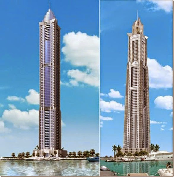 worlds-tallest-buildings-007