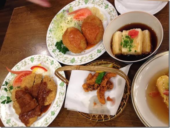 japanese-food-pron-001