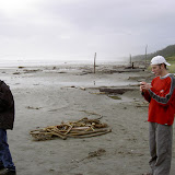 Long Beach 2003 - tofino%252520camping%2525209.jpg