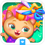 Pets Hair Salon 1.07 Apk