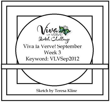 VLVSepWk3sketch