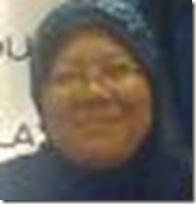 Nurul Huda Wahiduddin