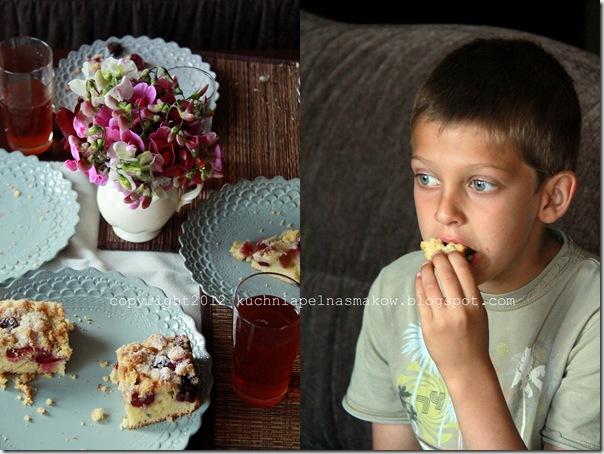 ciasto czereśniowe1