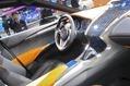Lexus-UG-LY-11