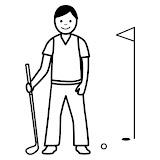 golfista.jpg