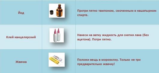 2012-04-07_004139