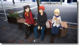 Fate Stay Night - Unlimited Blade Works - 12.mkv_snapshot_05.40_[2014.12.29_13.05.03]