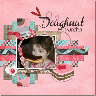 Sophia_2010-04-11_DoughnutMuncher web