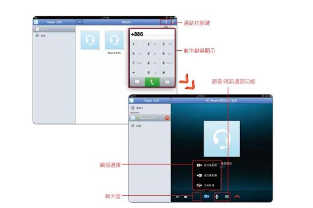 Skype步驟七.jpg